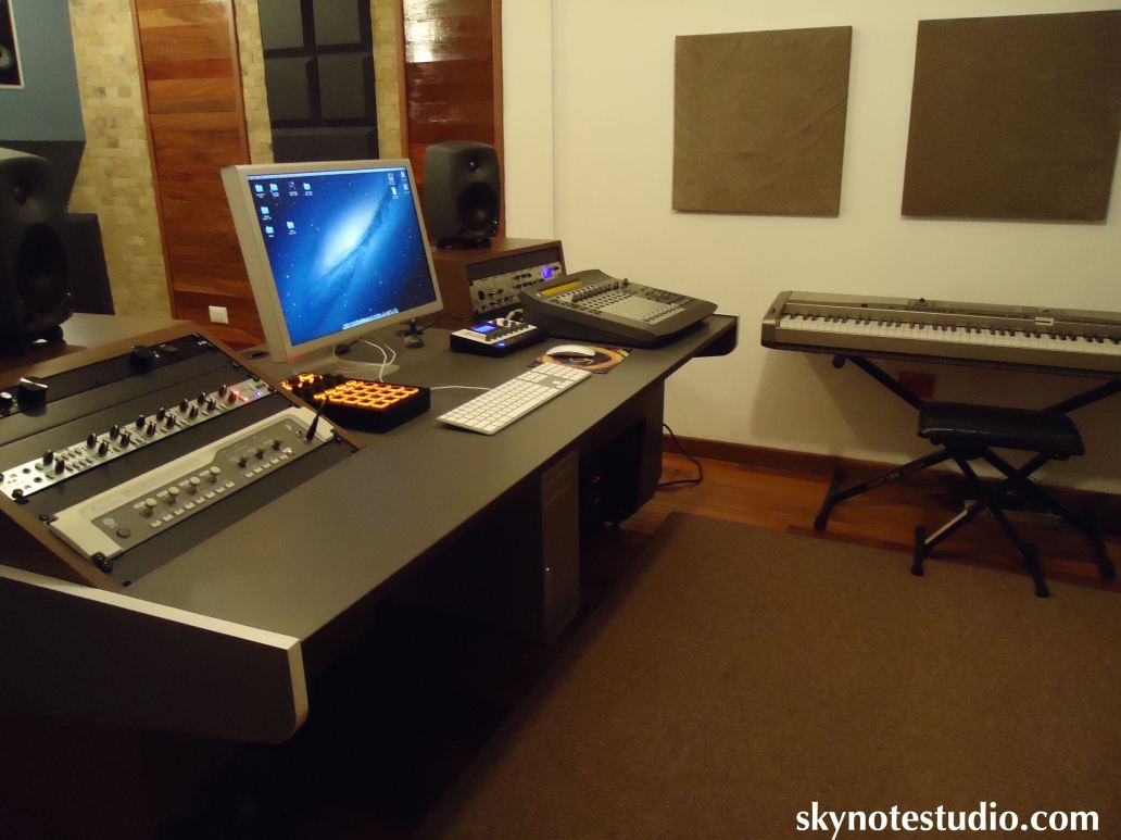 skynote-studio_wm