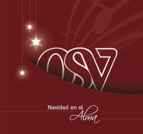 """Portada """"Navidad en el Alma"""""""
