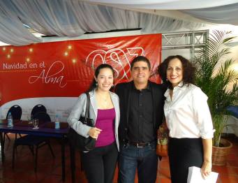 Con Biella Da Costa