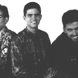 José Morao, Justo Morao y Alan González