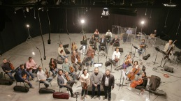 Skynote Orchestra