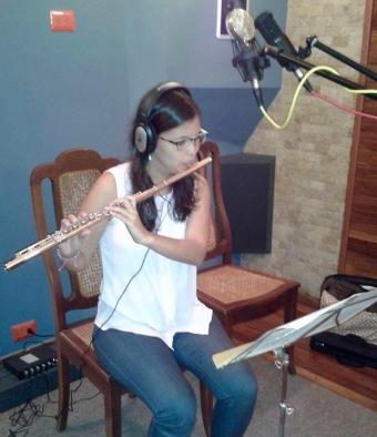 Minerva Moreno