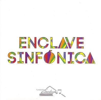 Enclave Sinfónica | © Fundación Enclave 2017